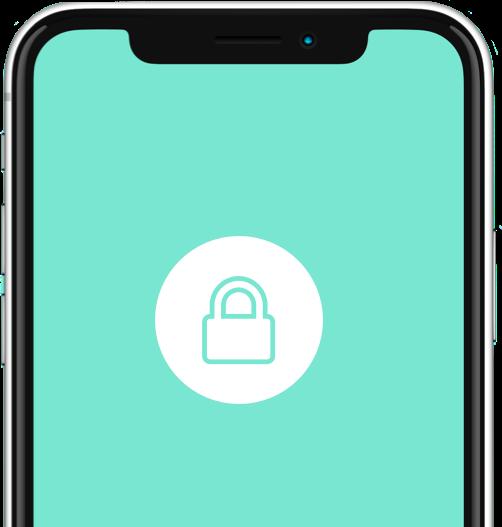 Keine Kompromisse beim Datenschutz